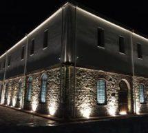 Ο δίσκος της Φαιστού και η Θεσσαλία «συναντώνται» στα Τρίκαλα