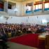 Κοσμοσυρροή στην παρουσίαση του βιβλίου του Σωτήρη Χατζηγάκη «Η Ελλάδα ανάποδα: Αίτια, πρωταγωνιστές και προοπτικές»
