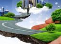 Τρίκαλα – Την Πέμπτη η παρουσίαση της «έξυπνης» πόλης