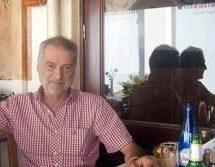 Η ιστορία του  Σάκη Καρατζούνη μοιάζει βγαλμένη από μυθιστόρημα – Ελληνο-αλβανικές μπίζνες: Κοκαΐνη στα μεγάλα σαλόνια Αθήνας και Μυκόνου