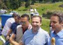 Θανάσης Λιούτας : Οι ΣΥΡΙΖΑ-ΑΝΕΛ τα έδωσαν όλα και πήραν μια γραβάτα!