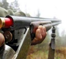 Στα Τρίκαλα 55χρονος πυροβόλησε και σκότωσε σκύλο
