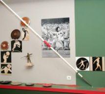 Ο αθλητισμός των Τρικάλων σε ένα μοναδικό μουσείο