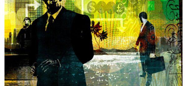 Ποιες Tρικαλινές επιχειρήσεις εγκρίθηκαν για το πρόγραμμα ΑΝΑΣΑ – Απογοήτευση για χιλιάδες επαγγελματίες