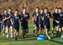 Κύπελλο Ελλάδος: Με Ατρόμητο, Κέρκυρα και Σπάρτη ο ΑΟΤ στον όμιλο