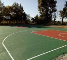 Στις 10 Μαΐου ανοίγει ο ερασιτεχνικός αθλητισμός και οι ακαδημίες!