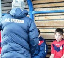 Χαμόγελα για τον 12χρονο Κωνσταντίνο-Επέστρεψε σπίτι του γερός και δυνατός-Το «ευχαριστώ» της μητέρας του