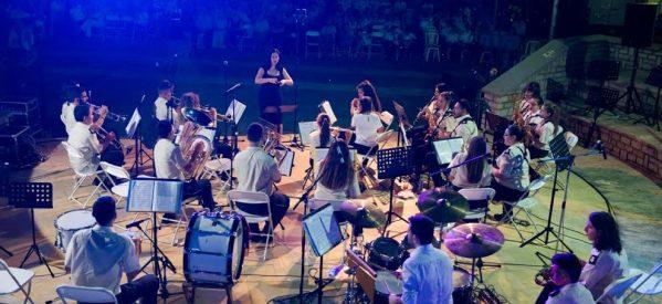 Τριήμερο κλασσικής μουσικής στα Τρίκαλα