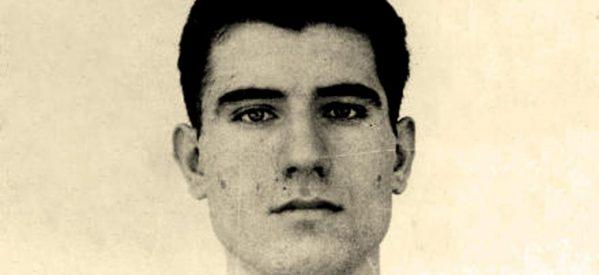 Ο Μίκης Θεοδωράκης διηγείται τη δολοφονία του Σωτήρη Πέτρουλα