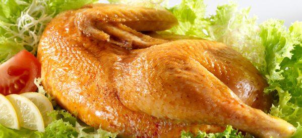 Τα κοτόπουλα ΠΙΝΔΟΣ έχουν κατακτήσει την Θεσσαλική αγορά