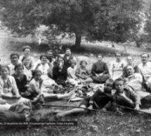 Οι Βλάχοι: Η καταγωγή, η γλώσσα, και η μακραίωνη ιστορία τους