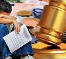 Έρχεται η ανάπτυξη …. στα Τρίκαλα – 42.000 κατασχέσεις τραπεζικών λογαριασμών από την Εφορία Τρικάλων