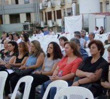 Η υποκρισία στα Τρίκαλα έχει πολλά ποδάρια