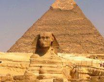 Τι ανακάλυψαν οι αρχαιολόγοι – Λύθηκε το μεγάλο μυστήριο: Έτσι κατασκεύασαν οι αρχαίοι Αιγύπτιοι τις Πυραμίδες
