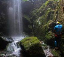 Tρίκαλα – Ένας μυστικός παράδεισος κρυμμένος στον Κόζιακα