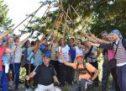 Η γοητεία των ψηλών κορυφών της Πίνδου στα Στουρναρεϊκα