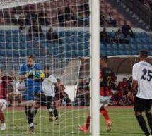 Τρίκαλα για το Kύπελλο νίκησαν στην Σπάρτη 3-1