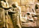 Τρίκαλα – Έκθεση αρχαιολογικής φωτογραφίας
