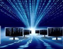 Ο Δήμος Φαρκαδόνας στη νέα τεχνολογική εποχή