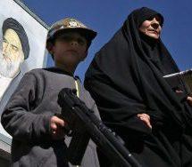 Ιράν: «Εχουμε θάψει πολλούς σαν τον Τραμπ»