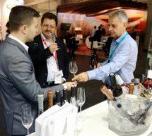 Με μεγάλη επιτυχία η συμμετοχή Τρικαλινών επιχειρήσεων στη διεθνή έκθεση της Κολωνίας