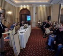 Παπαστεργίου: Αμεσες λύσεις για τον Δήμο Τρικκαίων