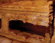 Aνακάλυψαν τον τάφο του Αγίου Νικολάου ισχυρίζονται Τούρκοι αρχαιολόγοι