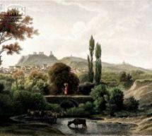 Στα τέλη του 19ου αιώνα, διέσχιζαν το λεκανοπέδιο 700 χείμαρροι, ποτάμια και ρυάκια. Η οδός Σταδίου ήταν ποτάμι και μπαζώθηκε μαζί με τον αρχαίο Ιλισό, Ηριδανό και Κυκλοβόρο. Από τότε συνέχεια «βουλιάζουμε»……