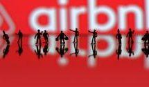 Στα Τρίκαλα , την Καλαμπάκα και σε χωριά το Airbnb δίνει μεροκάματο – Έρχεται όμως η »λυπητερή»