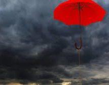 Στα Τρίκαλα η εικόνα που επικρατεί σήμερα στην αγορά εργασίας είναι εφιαλτική