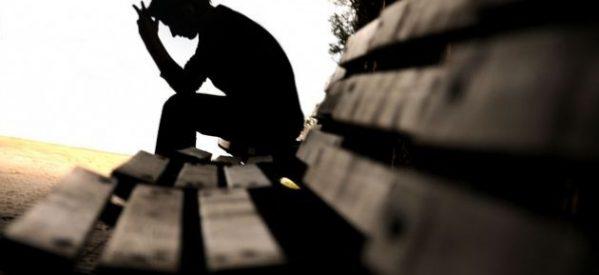 Λάρισα – Απολύθηκαν γιατί… δεν επέστρεψαν το Δώρο