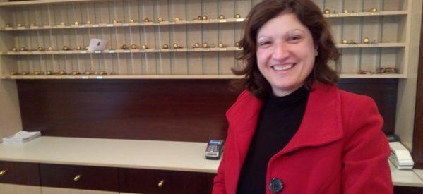Τρίκαλα : Χαμόγελα στους ξενοδόχους φέρνει ο Μύλος των Ξωτικών