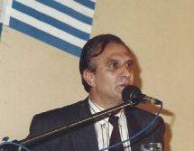 Σωκράτης Τσαγκαδόπουλος: Ζητήματα Δικαιοσύνης – Η προφυλάκιση