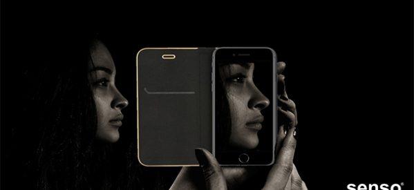 ISELF η εταιρεία με την εντυπωσιακή παρέμβαση στα αξεσουάρ κινητής τηλεφωνίας