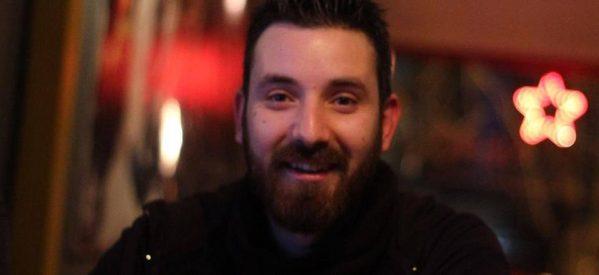 Νέος δημοτικός σύμβουλος ο Χρήστος Αυγέρος