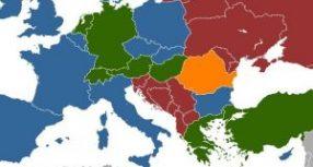 Πρωταθλήτρια η Ελλάδα σε κατανάλωση fake news