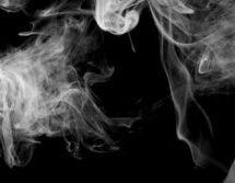 Πρόστιμο για το κάπνισμα στα Τρίκαλα