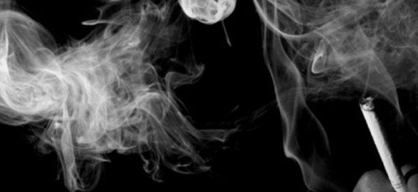 Στα Τρίκαλα έπεσαν τα πρώτα πρόστιμα για το κάπνισμα σε καταστήματα υγειονομικού ενδιαφέροντος