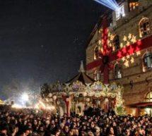 Στις 30 Νοεμβρίου ανοίγει η αυλαία του φετινού Μύλου των Ξωτικών
