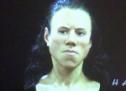 Η «Αυγή», το κορίτσι που έζησε πριν από 9.000 χρόνια στη Θεόπετρα Τρικάλων