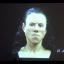 Από το Μουσείο της Ακρόπολης κυρίες και κύριοι να σας συστήσουμε την ΑΥΓΗ – Είναι η Τρικαλινή γυναίκα που έζησε πριν 9.000 χρόνια στο Σπήλαιο της Θεόπετρας