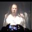 Το video της εκδήλωσης παρουσίασης της Τρικαλινης ΑΥΓΗΣ από το Μουσείο της Ακρόπολης