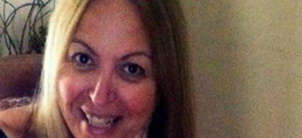 Σταυρούλα Κόσυβα: » ΄Ανανδρη η επίθεση στον κ. Παρθένη «