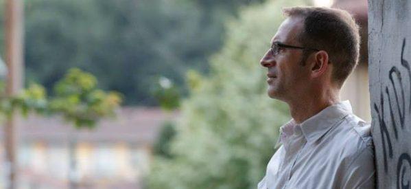 Ο Κώστας Κρομμύδας μιλά για το «θαύμα» των Τρικάλων