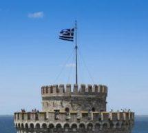 Η Μακεδονία είναι ελληνική εκτός από το αεροδρόμιο, το λιμάνι, το χρυσό, το νερό, τις παραλίες, τα τρένα και τις μονάδες της ΔΕΗ της.
