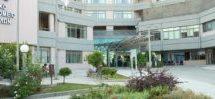 Ποιοι στρατηγοί αναλαμβάνουν διοικητές νοσοκομείων