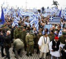 Οι Έλληνες αγωνιούν για το μέλλον γιατί είναι πολύ ευχαριστημένοι με το παρόν