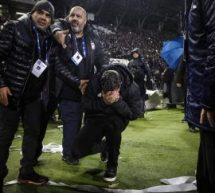 Υπάρχει καλύτερο πρωτάθλημα από το ελληνικό;