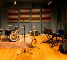 Δωρεάν στούντιο ηχογράφησης από τον Δήμο Τρικκαίων