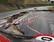 Δεν άφησε τίποτα όρθιο η βροχή στο Ανατολικό Πήλιο – Καταστρέφονται τα πρόχειρα έργα